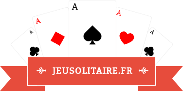 Tournoi poker casino barriere la rochelle